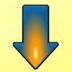 DownThemAll V4.2.6 免费版