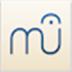 Musescore(制谱软件) V3