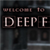 Deepfacelab(换脸软件) V2020 中文免费版