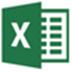 Excel导出TXT工具 V1.0 免费版