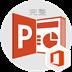 PPT设计宝典OFFICE版 V1.0 官方版
