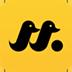 美屏鸭(直播间插件模板) V1.1.5 官方版