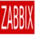 Zabbix(·Ö²¼Ê½ÏµÍ³¼àÊÓ) V5.2.5 Ãâ·Ñ°æ