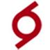 RoadFlow(.net可视化工作流引擎) V3.1.0 官方版