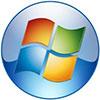 Win7 SP1纯净版32位 V2021.03