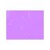 松純視頻壓縮工具 V1.2 免費版