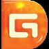 DiskGenius(硬盘分区工具) V5.1.2766 单文件pe专业版