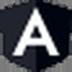Otter.ai Chrome插件 V2.6 最新免费版
