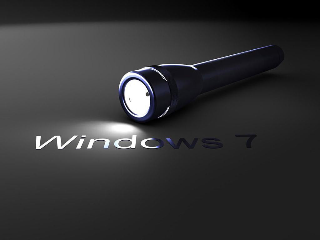 青苹果系统Ghost SP1 Win7 32位旗舰版 V2021.03