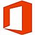Microsoft Office 2019官方批量授权版 V2021.03