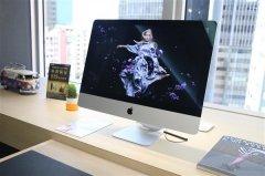 蘋果公司宣布正式停產iMac Pro一體機,全球下架!