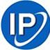 心蓝IP自动更换器 V1.0.0.277 中文免费版