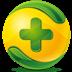 360安全衛士Windows10專版 V12.0.0.2122 電腦版