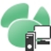 SQLite數據庫管理開發工具(Navicat for SQLite) V15.0.23.0 中文版