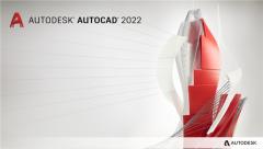 AutoCAD 2022新增了哪些功能?AutoCAD 2022新功能一览