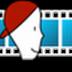 Apprentice Video(多媒体播放器)V21.3.40121 官方版