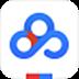 流量盘(网盘不限速下载神器) V1.0 免费版