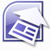 SharePoint Designer 2013 Service Pack 1 (KB2817441) 64位简体中文版