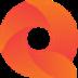 memoQ(翻譯軟件) V9.7.6 官方版