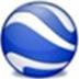 Google Earth2021 中文版