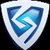 Virbox用户工具 V2.4.0.50200 免费版