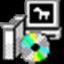 羅技無限鼠標對碼軟件 V2.30.9 免費版