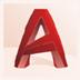 AutoCAD 2022 綠色精簡版