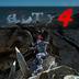 ALTF4五項修改器 V1.0 一修大師版