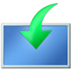 MediaCreationTool20H2(Win10升级工具) V10.0.19041.572 中文安装版