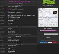 最新华硕ROG STRIX 游戏本搭载AMD R9 5900HX 处理器与 RX 6800M 12 GB 显卡最新出炉
