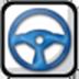 速騰化妝品管理系統 V21.0302 經典版