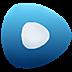 PureCodec V20210401 最新版