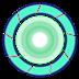 彩虹工具箱64位 V2.0.0 官方版