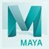 Maya 2022 簡體中文免費版
