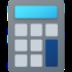 Windows計算器 V2021 Win10獨立版