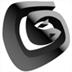 FloorGenerator(3dmax地板生成器) V2.10 免费版