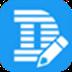 DLabel(標簽編輯工具) V21.03.15.14 電腦版