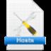 (Huhamhire-hosts)Google Hosts更新工具 V2021 最新版