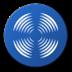 iZotope RX7(人声提取软件) V7.0.1 中文版