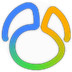 Navicat Premium V15.0.26 Mac版