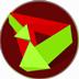 華為降級工具(適用所有系統) V2.3.5 專用版