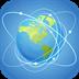 北斗实时高清卫星地图 V2021 最新版