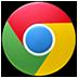 Chrome90 V90.0.4430.85 綠色增強版