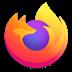 Firefox89 V89.0b1 Beta░Т