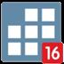 Stata 16 V16 中文免費版