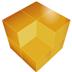Enscape Su(渲染器) V3.0 无限试用版