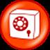 百密磁盤柜 V1.5 官方版