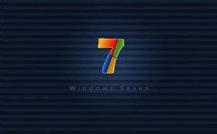 Win7開機速度慢怎么辦?