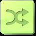 批量Excel轉PDF轉換器 V1.2 免費版