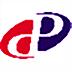PrintDeep VP(打印机监控管理软件) V2.9.7 免费版